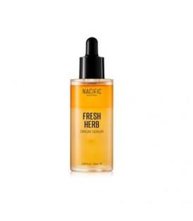 Nacific  Fresh Herb Origin Serum  50ml
